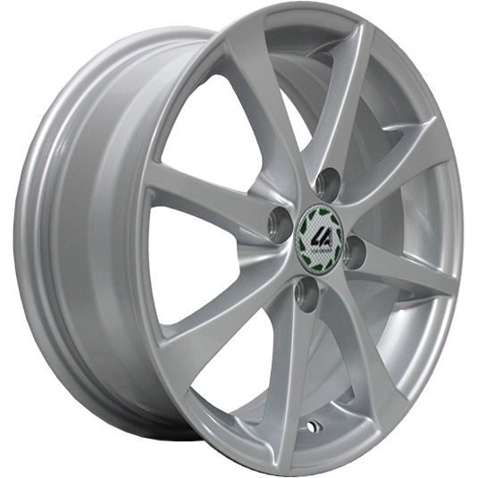 Top Driver HND7-S 6x15/4x100 ET46 D54.1 S REPLICA TD SPECIAL SERIES 9282477