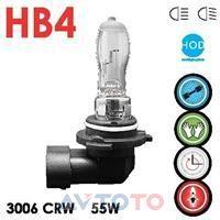 Лампа Celen 3006CRW