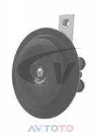 Сигнал звуковой Vemo V10770916