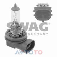 Лампа SWAG 30926962
