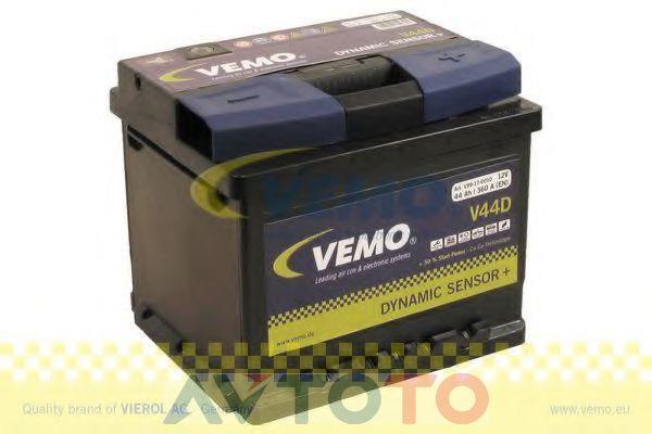 Аккумулятор Vemo V99170010