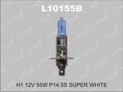 Лампа LYNXauto L10155B02