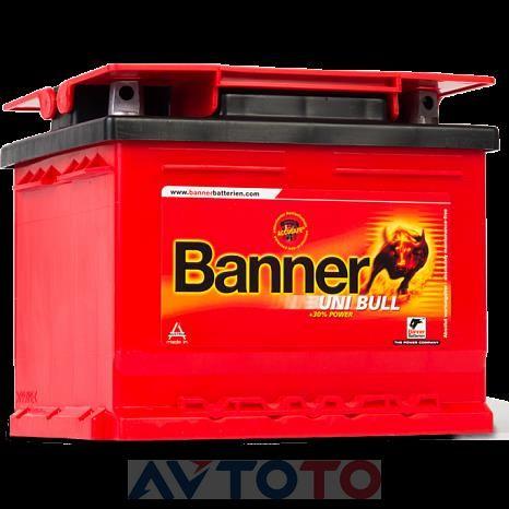 Аккумулятор Banner 50100