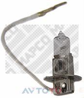 Лампа Mapco 103226