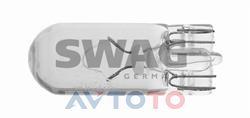 Лампа SWAG 30926966