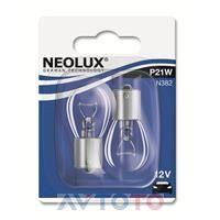 Лампа Neolux N38202B
