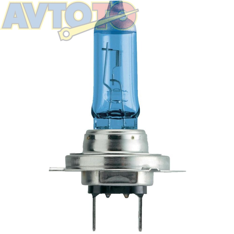 Лампа Philips 35153830