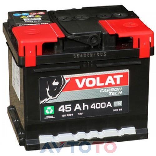 Аккумулятор Volat 4815156000011