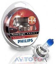 Лампа Philips 12342GT150S2