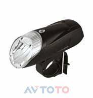 Лампа Osram LEDBL102