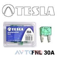Предохранитель Tesla FNL30A.10