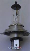 Лампа Klaxcar France 86225Z