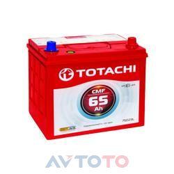 Аккумулятор Totachi 4562374699700