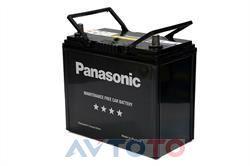 Аккумулятор Panasonic N55B24LFH