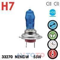 Лампа Celen 33270NENDW