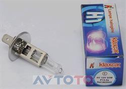 Лампа Klaxcar France 86202Z