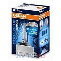 Лампа Osram 66140CBI