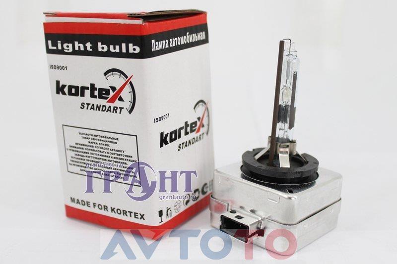 Лампа Kortex KBA0006