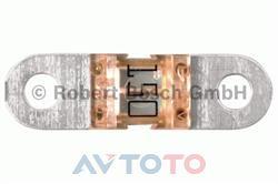 Предохранитель Bosch 1987531012