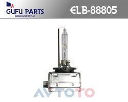 Лампа Gufu Parts ELB88805