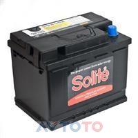 Аккумулятор Solite 55565