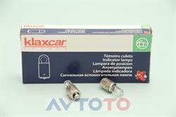 Лампа Klaxcar France 86427Z