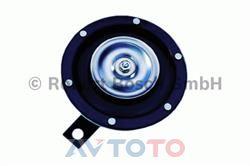 Сигнал звуковой Bosch 0320226010