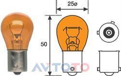 Лампа Magneti marelli 008507100000