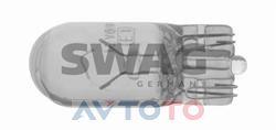 Лампа SWAG 30926965