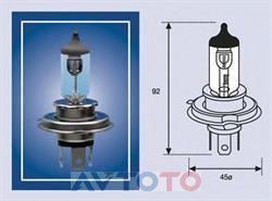 Лампа Magneti marelli H424