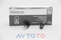 Лампа Klaxcar France 86412Z