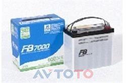 Аккумулятор Furukawa 60B24L