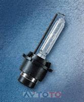 Лампа Osram 66250CB