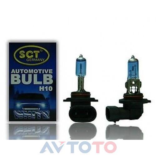 Лампа SCT 202990
