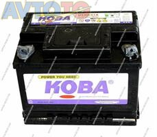 Аккумулятор Nippon pieces U540L36A