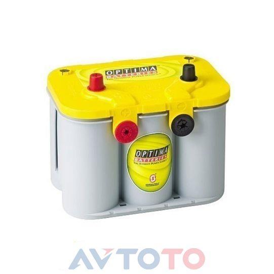 Аккумулятор Bosch 0098012254