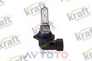 Лампа Kraft Automotive 0804120