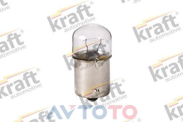 Лампа Kraft Automotive 0800950