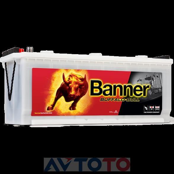 Аккумулятор Banner 64023