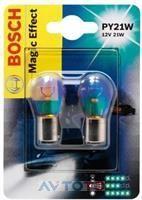 Лампа Bosch 1987301025