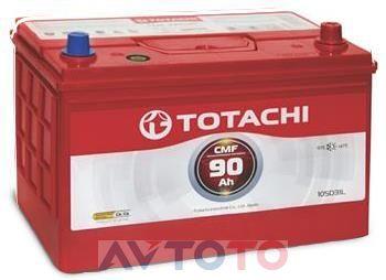 Аккумулятор Totachi 4562374699779
