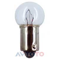 Лампа Osram 6253