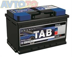 Аккумулятор Tab 246073