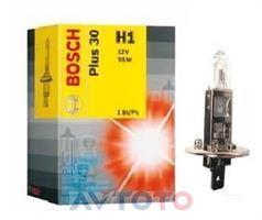 Лампа Bosch 1987302012