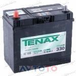Аккумулятор Tenax TEE2R2