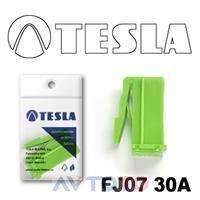 Предохранитель Tesla FJ0730A