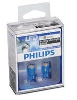 Лампа Philips 129666000KX2