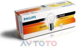 Лампа Philips 49078073