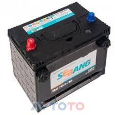 Аккумулятор Sebang SMF311000S