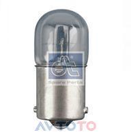 Лампа Diesel Technic 1.21574